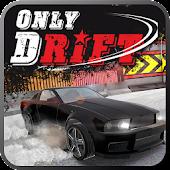 Only Drift