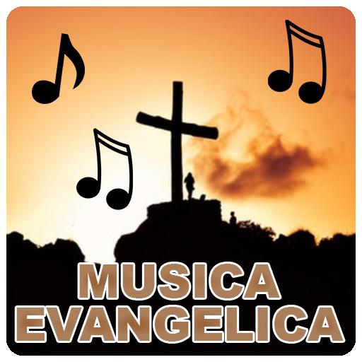 Baixar 🙏 Videos com Músicas evangelicas e hinos 🎙️ para Android