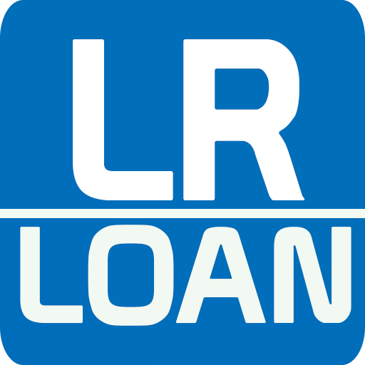 Personal, business & home loan