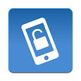 Unlock Samsung Fast & Secure icon