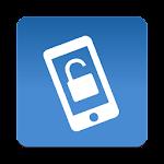 Unlock Samsung Fast & Secure 2.5