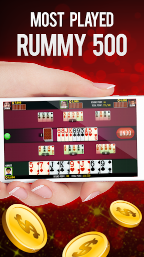 Rummy 500 1.5 {cheat|hack|gameplay|apk mod|resources generator} 1