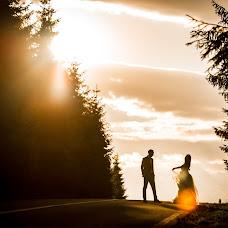 Wedding photographer Adrian Ilea (AdrianIlea). Photo of 22.02.2019