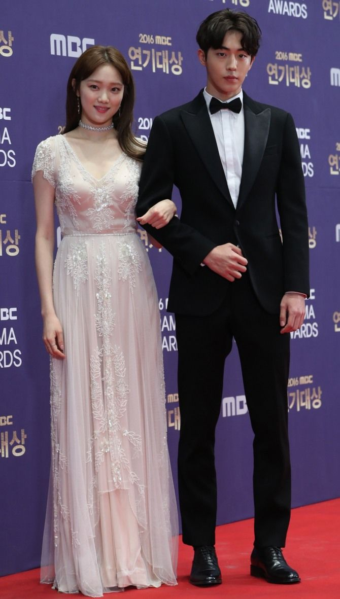 sungkyung gown 16