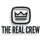 The Real Crew