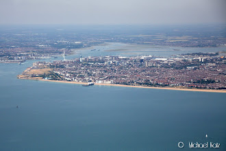 Photo: Southampton