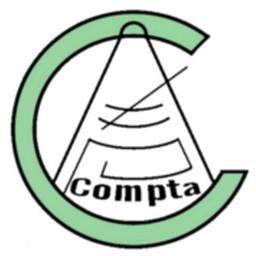 capcompta logiciel de comptabilité en ligne