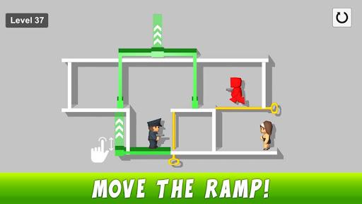 Pin pull puzzle games u2013 Save the girl games 2020 1.4 screenshots 4