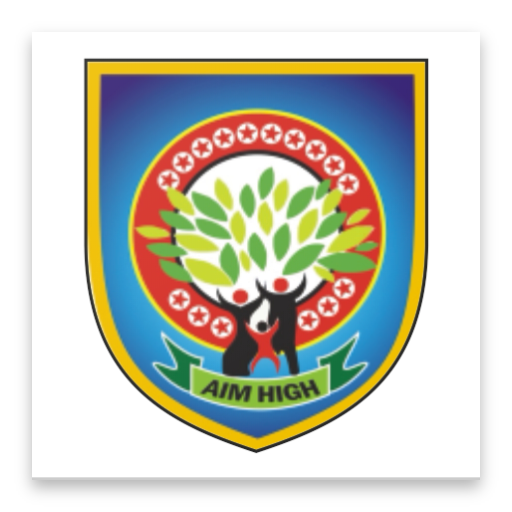 Aditya School - Dudulgaon Android APK Download Free By ETH Limited
