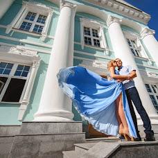 Wedding photographer Vladislav Meleschenko (PictureStory). Photo of 07.07.2015