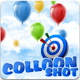 Colloon Shot - Balon Patlat APK