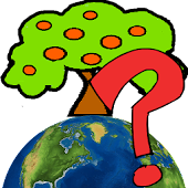 Tree Quiz Game