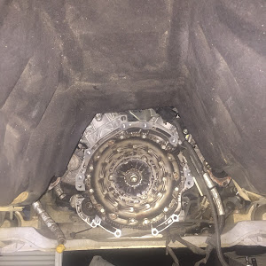スカイライン V36 250GT改    22年式のカスタム事例画像 ナマケモノのまささんの2019年10月13日22:29の投稿