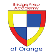 BridgePrep Academy of Orange