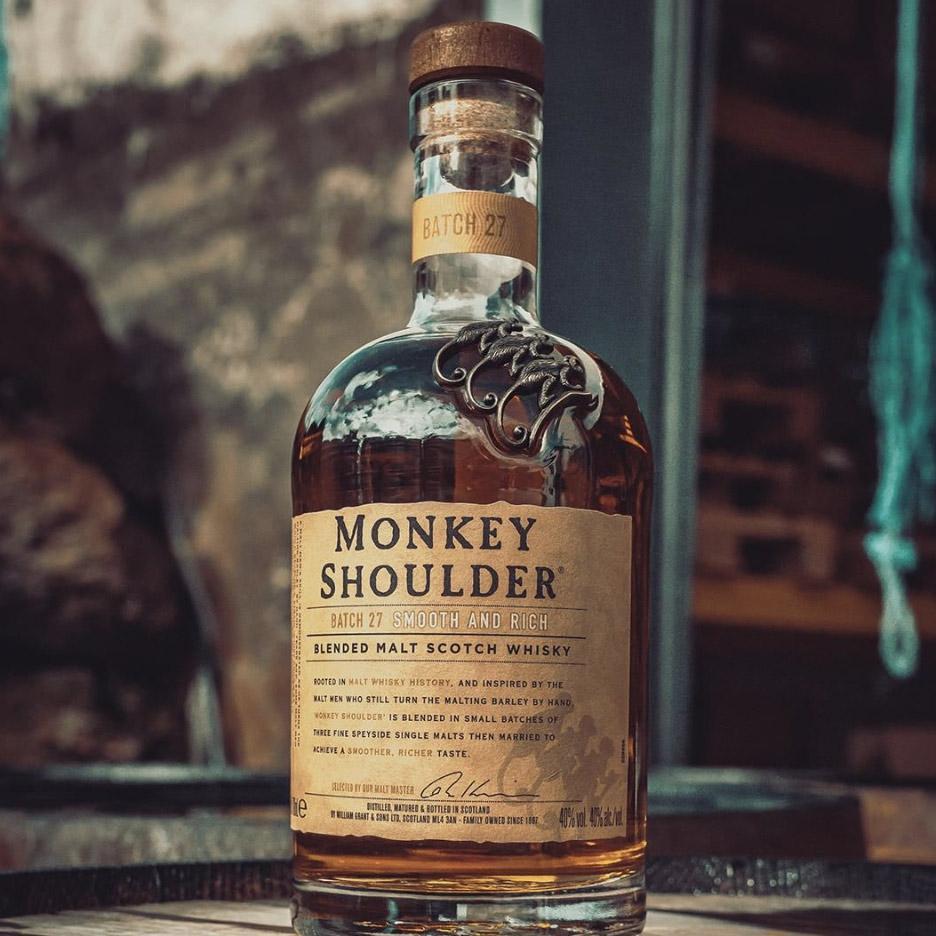 best-whisky-brands-india_monkey_shoulder_blend