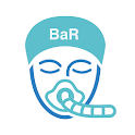 CRNA Anesthesia Review icon