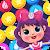 Jewel Journey file APK Free for PC, smart TV Download