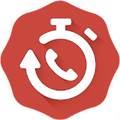 Endial - Call Timer Limit