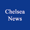 Latest Chelsea News & Transfer icon