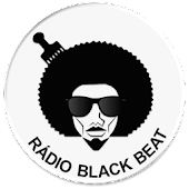 Rádio Black Beat