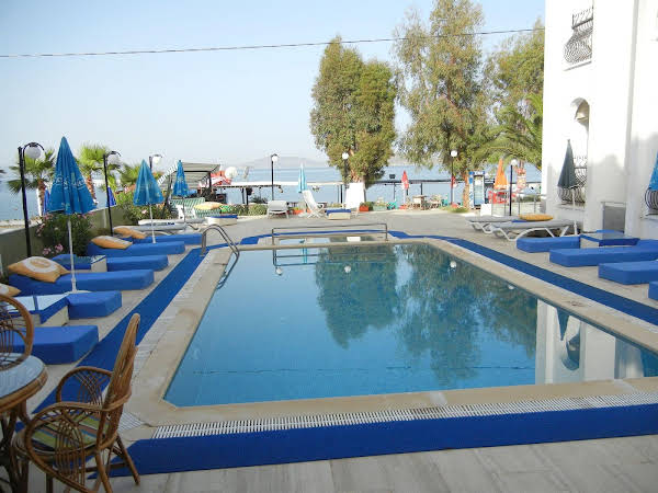 Aydem Hotel
