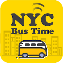New York Bus Time - MTA Bus Time Tracker Download on Windows