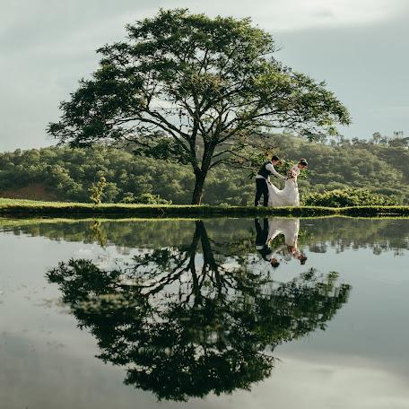 Wedding photographer Lucas  alexandre Souza (lucassouza). Photo of 13.01.2018