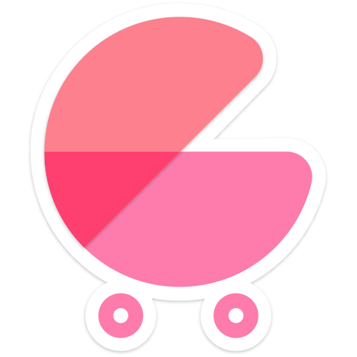 Babygogo Parenting & Baby Tips 遊戲 App LOGO-硬是要APP