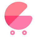 Babygogo Parenting - Baby & Mothercare App download