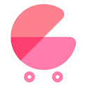 Babygogo Parenting & Baby Care icon