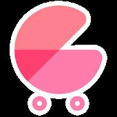 Babygogo Parenting & Baby Tips