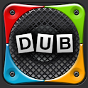 Dubstep and EDM Maker icon