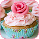 Cake Wallpapers Download for PC Windows 10/8/7