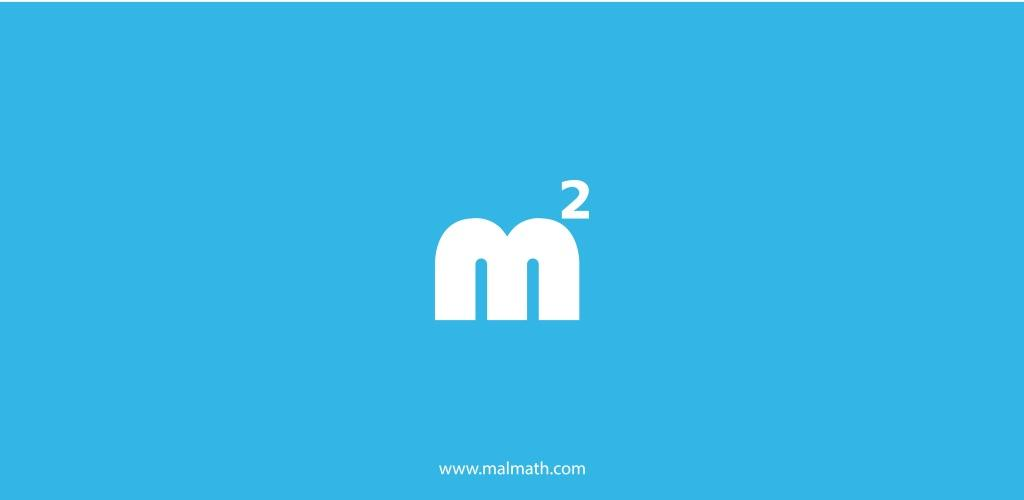 MalMath: Step by step solver 3.1.0 Apk Download - com.malmath.apps ...