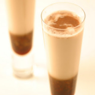 Royal Ambassador with Xocai Healthy Dark Sipping Xocolate
