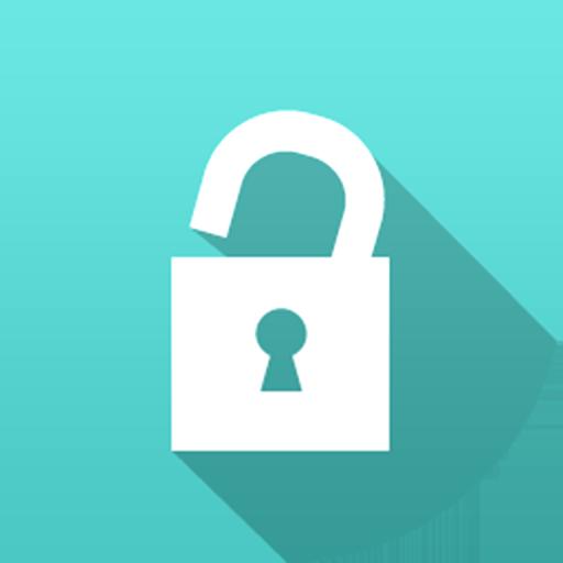 Unblock Websites VPN APK Cracked Download