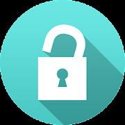 Unblock Websites VPN