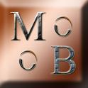 Simplex Method Solver icon