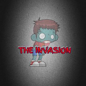 TheInvasion