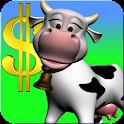 FARM BILLIONAIRE  $$$$$$$$$$ icon