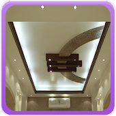 Ceiling Designs Gallery