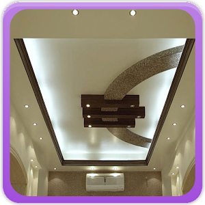 Ceiling Designs Gallery Android Apps On Google Play