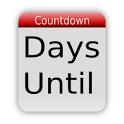 Days Until icon