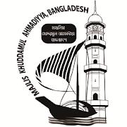 MKA Bangladesh