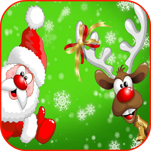 christmas ringtones free - Christmas Ringtones Free