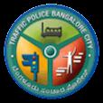 Banglore Traffic Violation