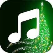 Christmas Song And Music