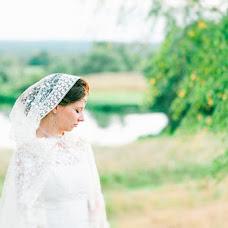 Wedding photographer Aleksey Korolev (alexeykorolyov). Photo of 13.05.2018