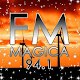 Radio Fm Mágica 94.1 Download for PC MAC