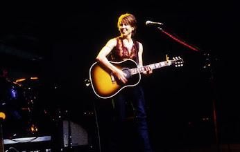 Photo: Globe Session Tour (1999) 3